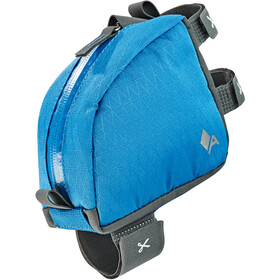 Acepac Tube Bag, blue